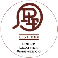 Contact Prime Leather Finishes-p32