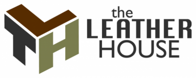 The Leather House
