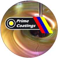 Prime Coatings-p32